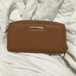 Used Wallet from Target